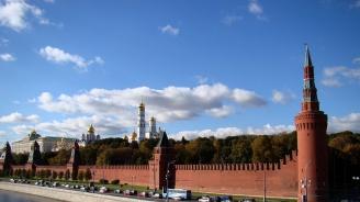 Кремъл: Москва няма да промениповедението си, за да подобриотношенията с Великобритания