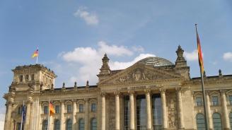 Германският парламент одобри правила, които улесняват депортирането