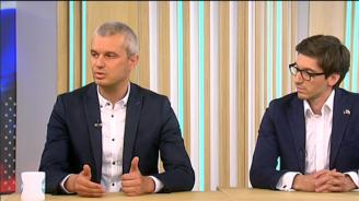 Експерти с коментар за срещата между Радев и Путин