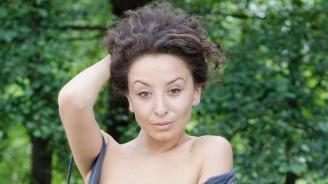 Силвия Юрукова ще става майка