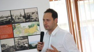 Петър Витанов ще е председател на Делегацията на българските социалисти в ЕП