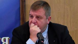 Каракачанов: Не различното, а традиционно семейство има нужда от подкрепа