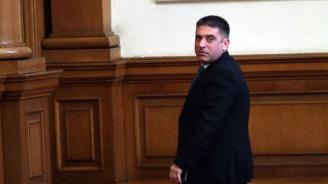 Данаил Кирилов: Лозан Панов се изявява като политически Крали Марко