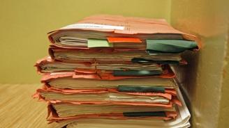 Юристи: Застрашен е достъпът до обществена информация