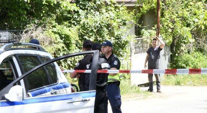 Побой след скандал в Благоевград: Има пострадал