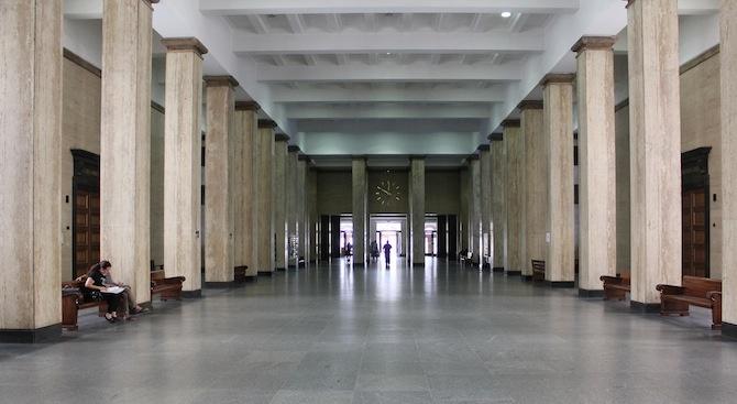 Окръжният съд в Русе е отменил действията на частен съдебен