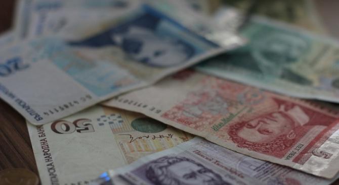 НОИ обяви с колко се е увеличила средната пенсия за 10 г.