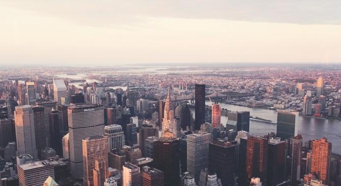 Пилотът, загинал при катастрофата на хеликоптер в Ню Йорк, бе