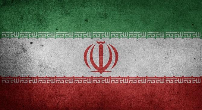 Остро предупреждение от Иран:САЩ не могат да очакватда останат в безопасност