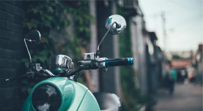 Мъж загина при злополука с електрически скутер в Париж