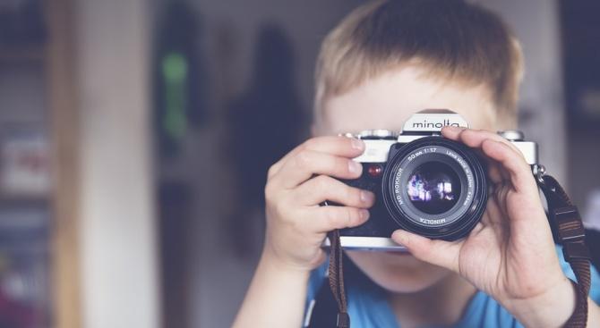Безплатни летни занимания за децата предлага община Гоце Делчев