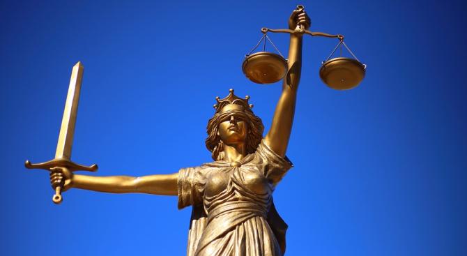 Ще бъде изплатено обезщетение след споразумение по жалба пред ЕСПЧ