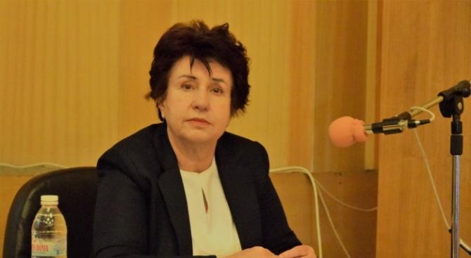 Община Перник започва реализирането на два мащабни проекта. Това обяви