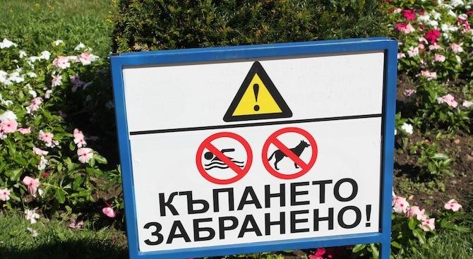 Кметът на община Ловеч Корнелия Маринова е издала заповед, с