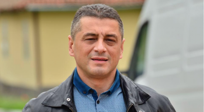 Красимир Янков: Ако има избор за лидер на БСП, ще се кандидатирам