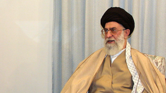 Върховният лидер на Иран помилва затворници по случай Рамазан байрям