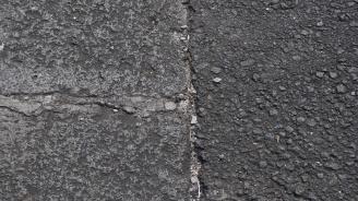 Във Вършец започва обновлението на 8 улици