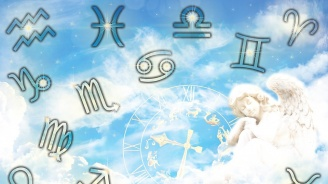 Седмичен хороскоп за всички зодии