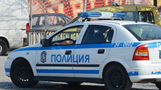Мъж разби черепа на кондуктор в Пловдив