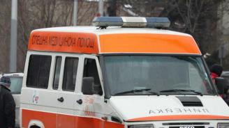 Сливенчанин преби 30-годишна жена