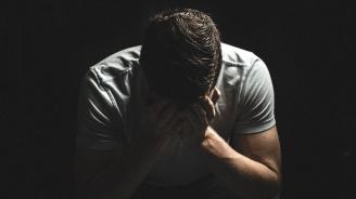 Овдовелите и разведените мъже са по-застрашени от сърдечна смърт в сравнение с жените