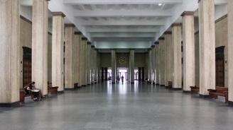 Окръжният съд в Русе не позволи на частен съдебен изпълнител да продаде домакински вещи на длъжник