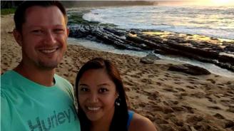 Причината за смъртта на млада двойка продължава да бъде загадка