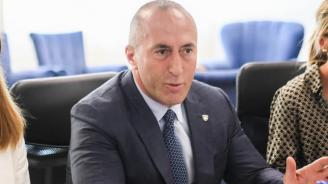 Косовският премиер призова Ватикана да признае Косово
