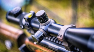 Изправят пред съда двама ловци за убит с изстрел в главата мъж