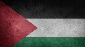 Палестина: Посланикът на САЩ помага на Израелда анексира част от Западния бряг