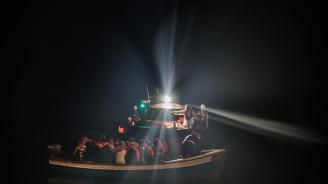 ООН продължи инспекциите на плавателни съдове, заподозрени в нарушаване на ембаргото срещу Либия