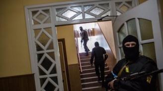13 години затвор за руски полковник, взел подкуп от 800 000 долара