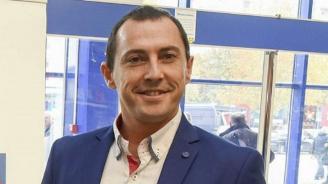"""Апелативният спецсъд решава дали да остави в ареста кмета на пловдивския район """"Северен"""""""