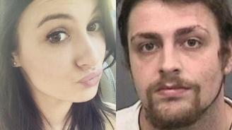 Мъж застреля любимата си по време на секс