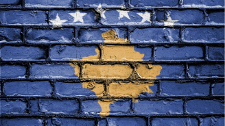 Вашингтон призова Сърбия и Косово към диалог и взаимно признаване