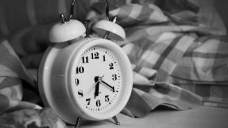 Във варненска болница преглеждат безплатно за сънна апнея