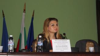 Зам.-министър Василева: До края на месец юни ще стартират приеми по две нови мерки от ПДМР 2014-2020 г.