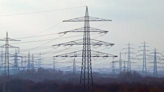 Енергийната борса затвори при средна цена 86 лева за мегаватчас