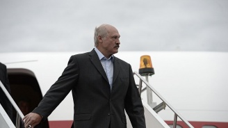 Александър Лукашенко към синоптиците: Започнете да познавате, или ще ви разтуря службата