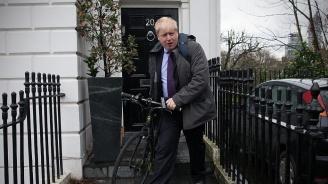 Медии: Борис Джонсън е фаворит за  следващ британски премиер, но с какви варианти разполага