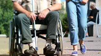 Правителството прие Правилник за дейността и организацията на работа на Националния съвет за хората с увреждания