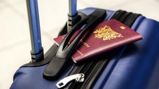 Одобрени са промени в Наредбата за дългосрочни командировки в чужбина