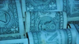 Слабо се повишава инфлацията в САЩ през май