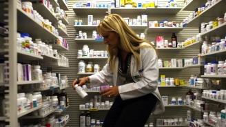 Намаляването на ДДС за лекарствата е нож с две остриета