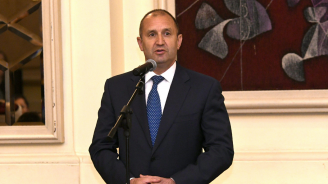 Румен Радев заминава на официално посещение в Унгария