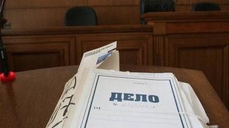 Задържаният за тероризъм ученик е подготвял атентат, твърди прокуратурата