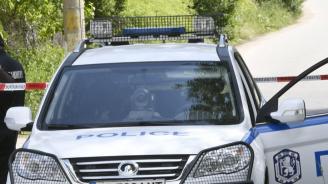 Спецакция в община Ботевград: Закопчаха 6 души