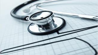Безплатни прегледи за профилактика на внезапна сърдечна смърт започват в Александровска болница