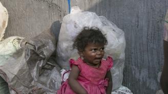 Плодове убиха 53 деца в Индия
