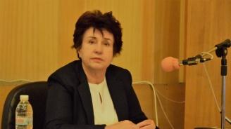 Кметът на Перник: Общината започва реализирането на два мащабни проекта